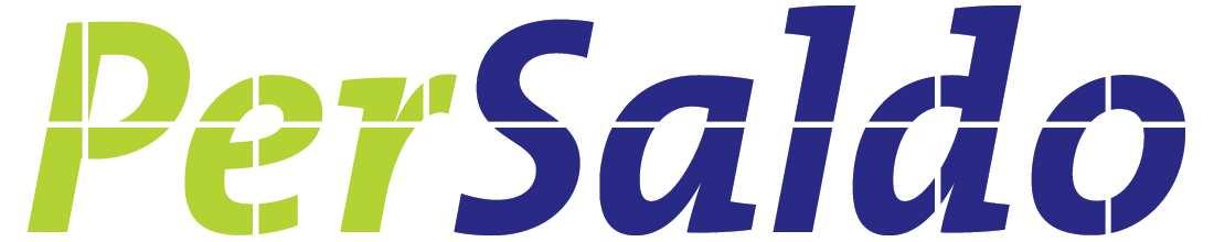 Logo Per Saldo
