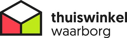 Logo Thuiswinkel