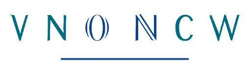 Logo VNO-NCW