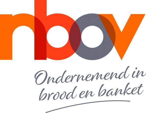 Logo NBOV