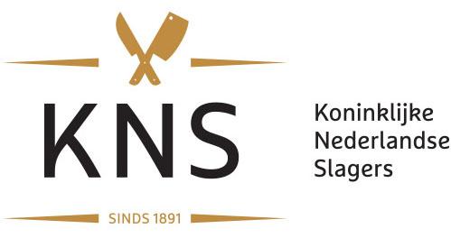 Logo Koninklijke Nederlandse Slagers