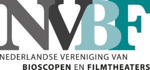 Logo NVBF