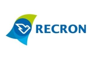Logo Recron