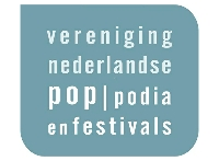 Logo VNPF